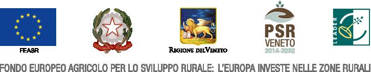 Sviluppo rurale - Unione Europea