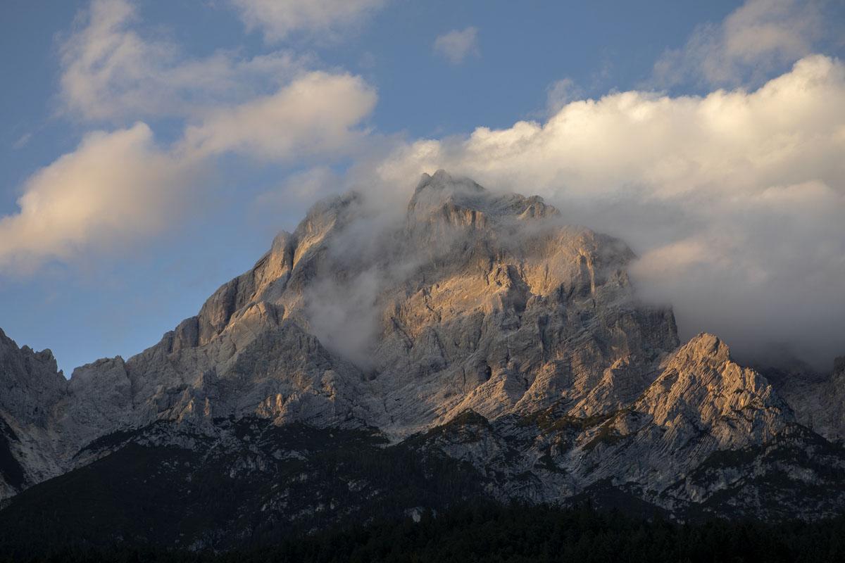 Autunno & Dolomiti